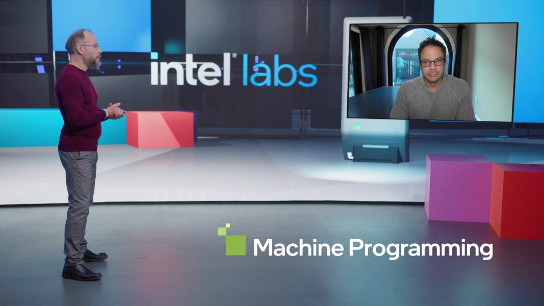Intel-Labs-Justin-Gottschlich-2