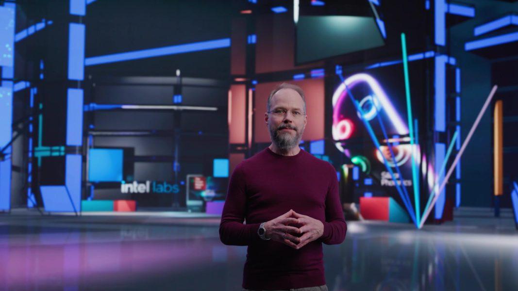 Intel-Labs-Rich-Uhlig-1