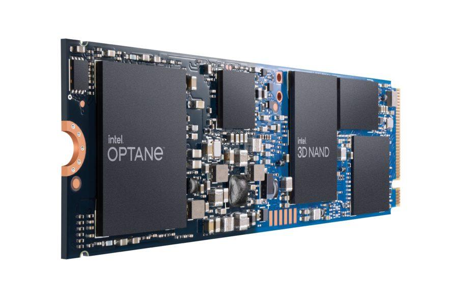 Intel-Optane-Memory-H20-1