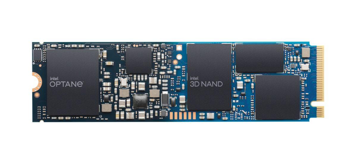 Intel-Optane-Memory-H20-2