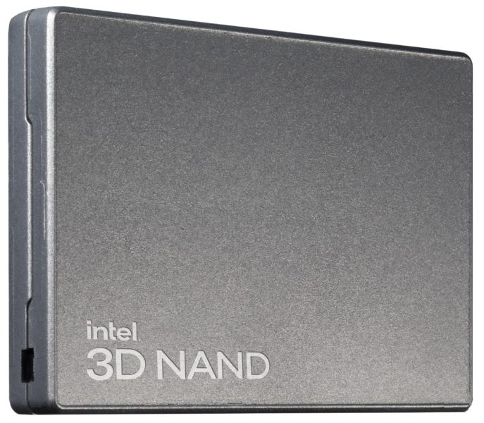Intel-SSD-670p-NAND-1