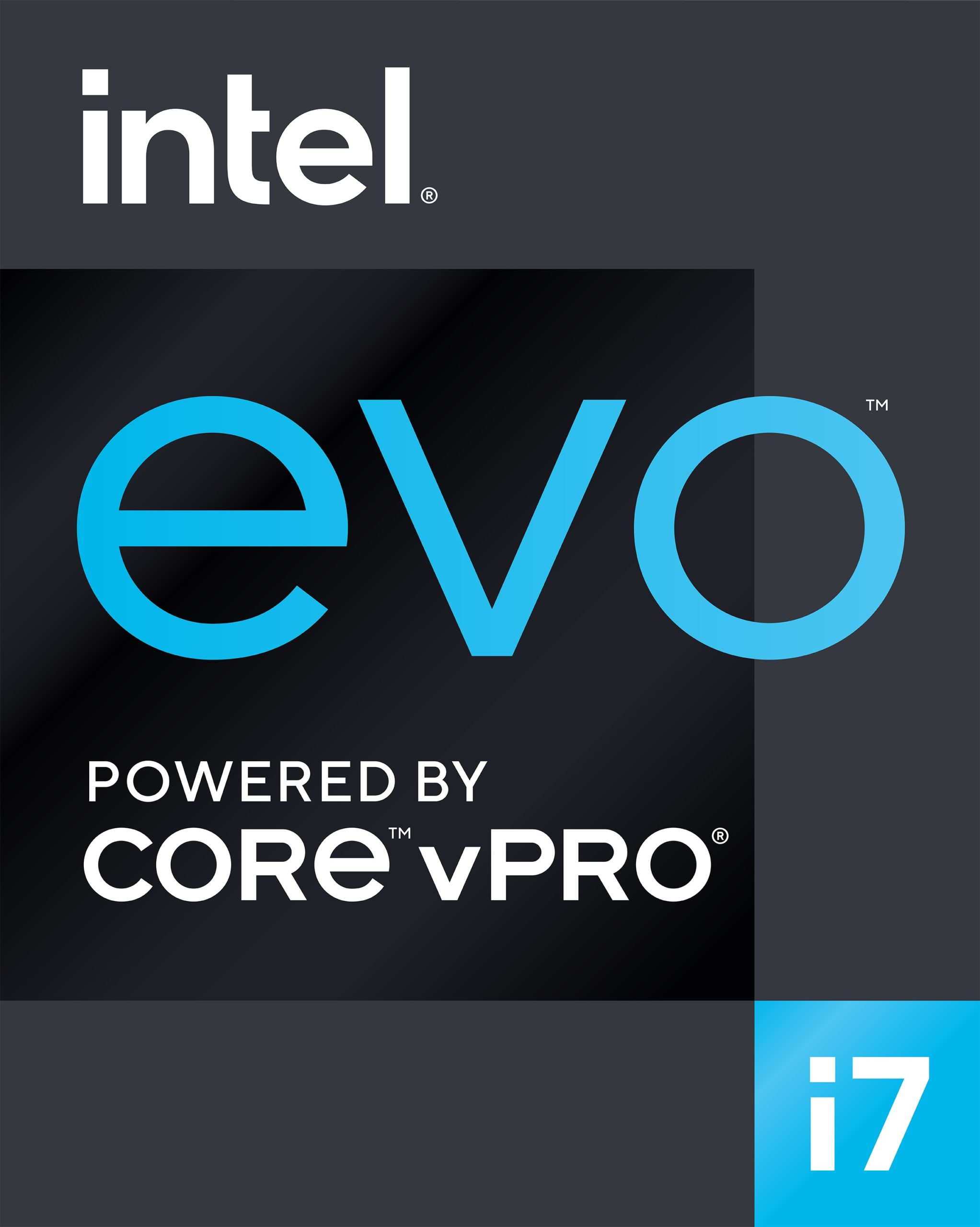 Intel-Evo-vPro-badge