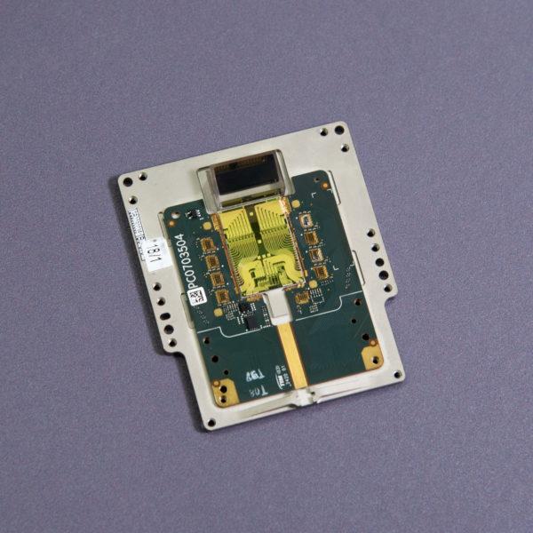 Intel-Mobileye-lidar-SoC-2