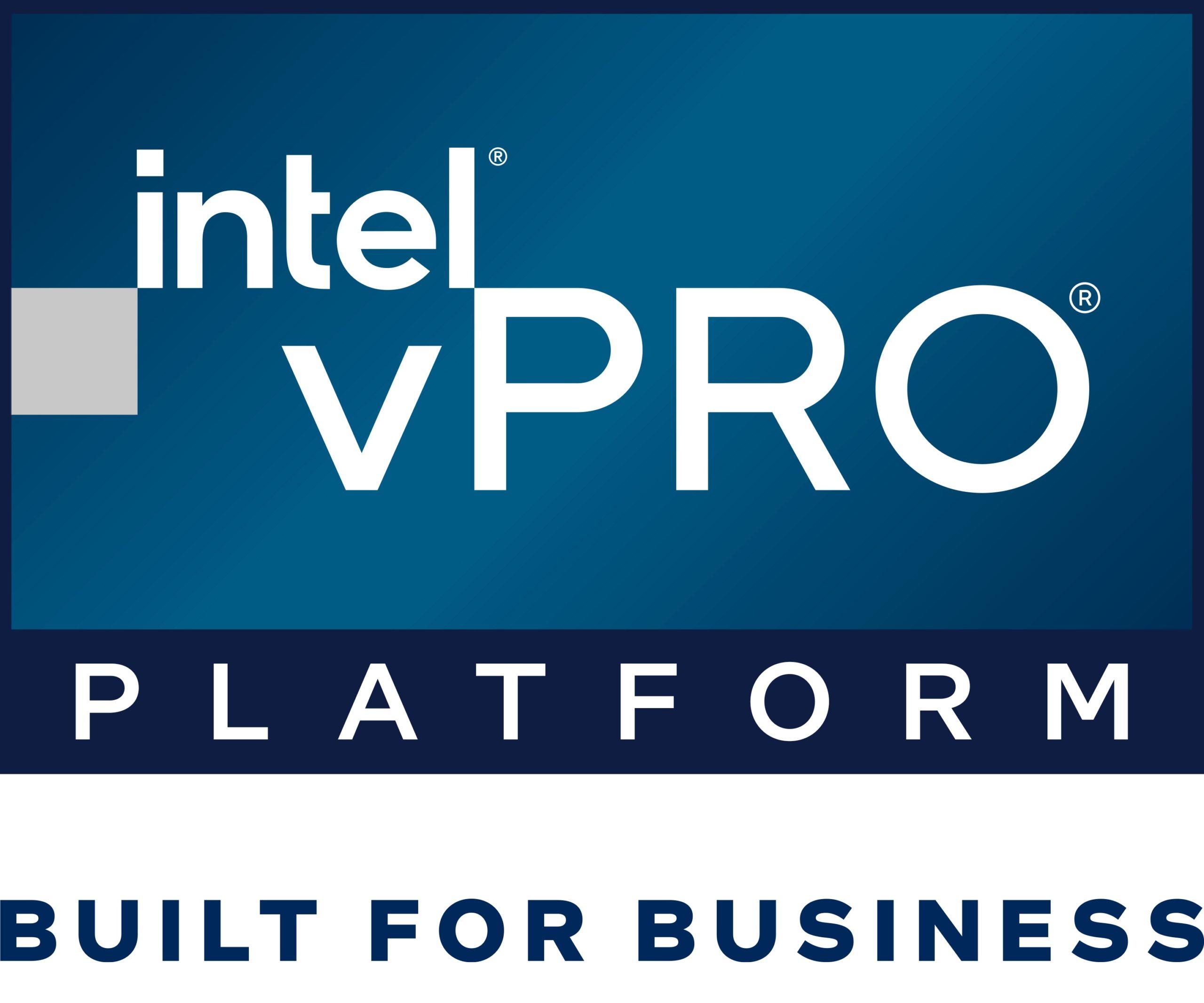Intel-vPro-platform-tagline
