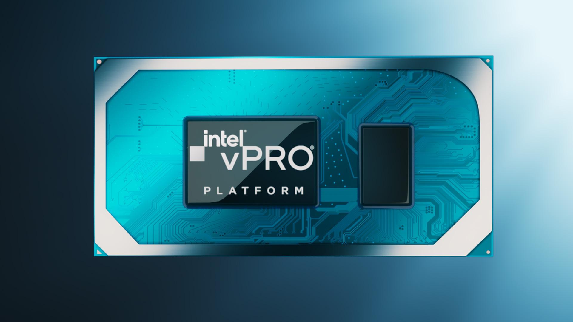 vpro-news-platform