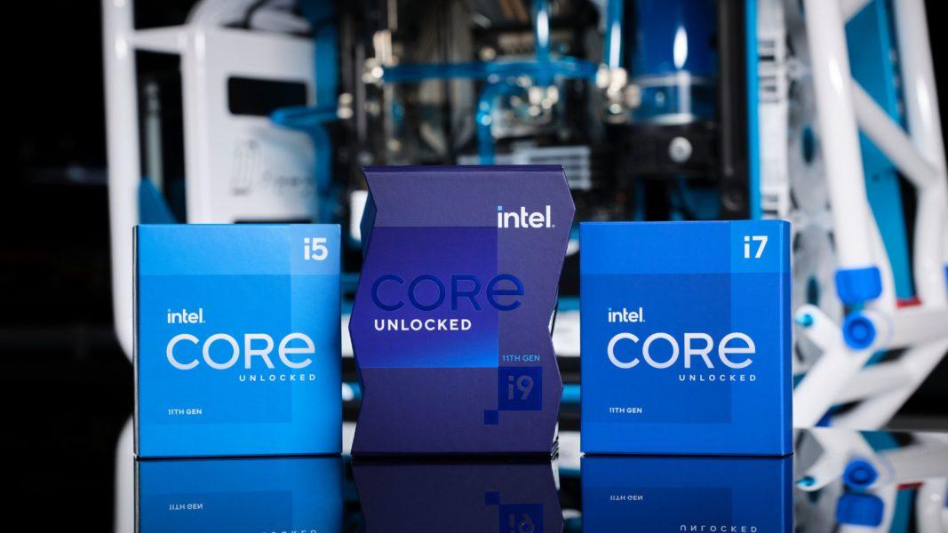 Intel-11th_Gen-Core-desktop-6