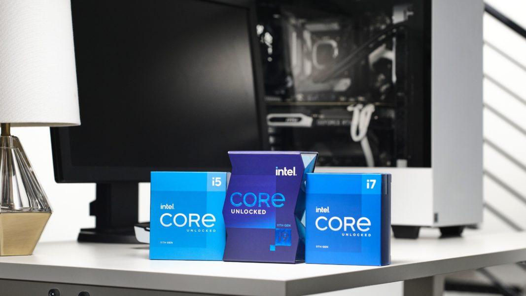 Intel-11th_Gen-Core-desktop-7