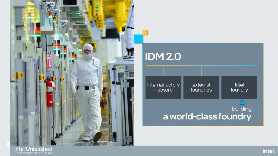 Intel-IDM2-3