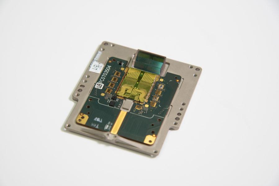 Intel-Mobileye-lidar-SoC-3
