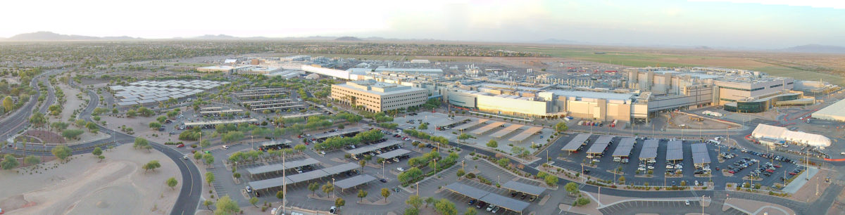 Intel-Ocotillo-Campus-1
