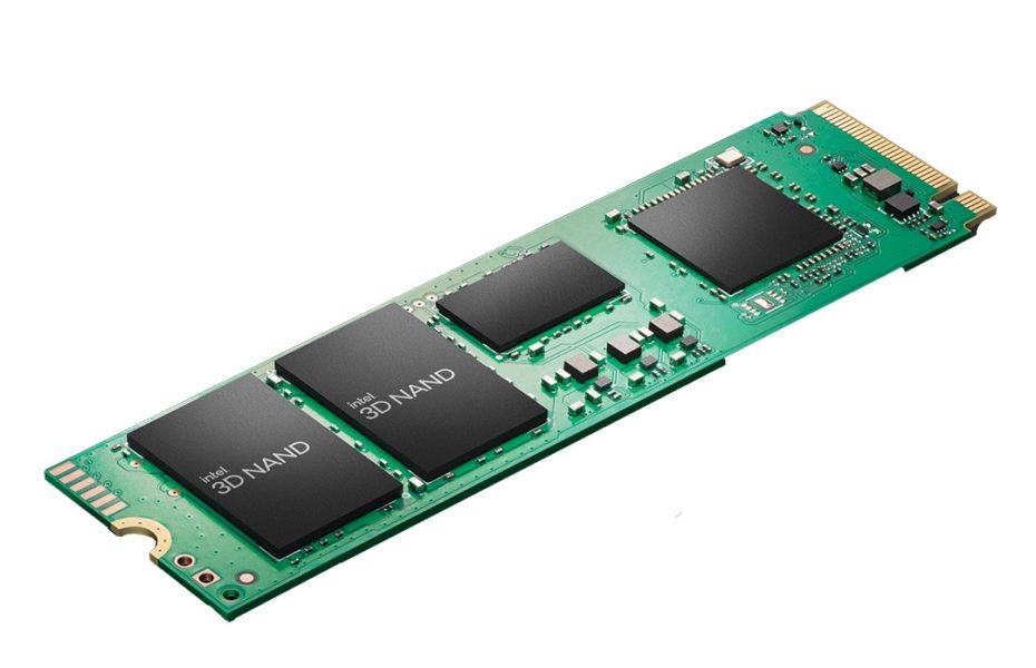 Intel-SSD-670p-2