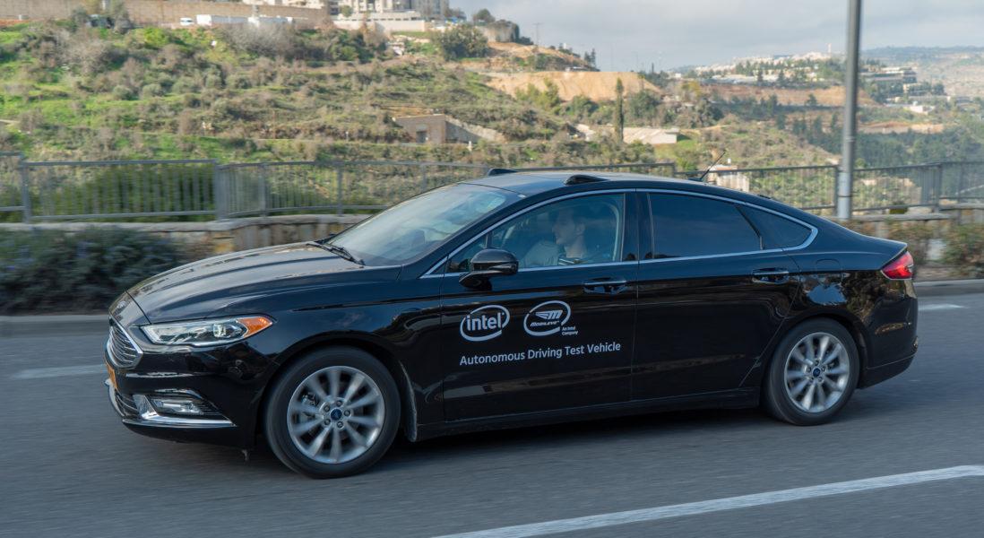Mobileye-Autonomous-Driving-3