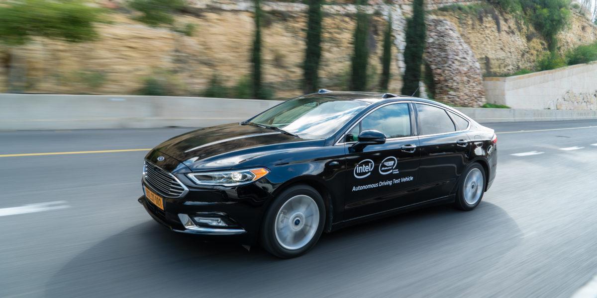 Mobileye-Autonomous-Driving-5
