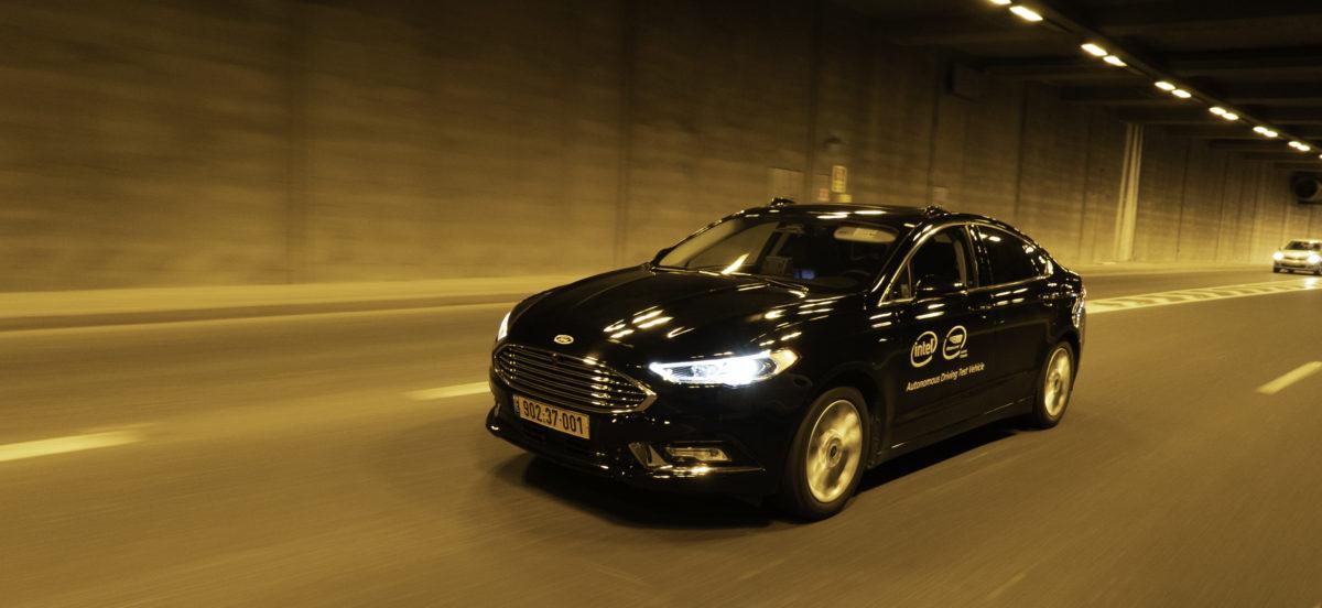 Mobileye-Autonomous-Driving-7