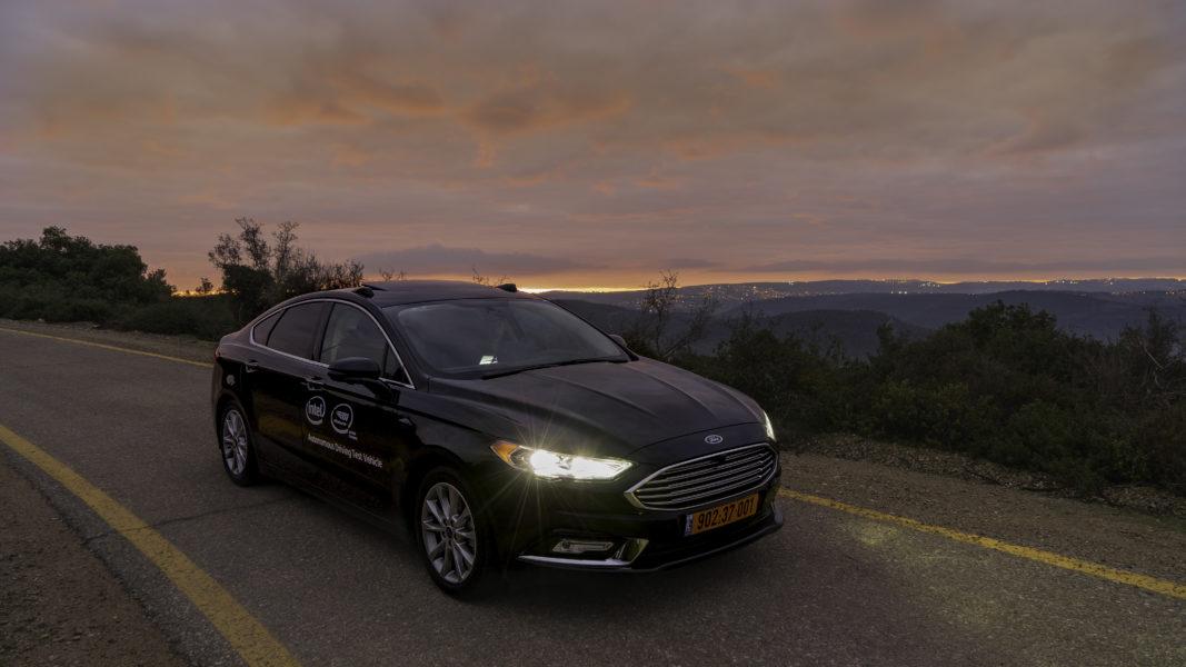 Mobileye-autonomous-car-1