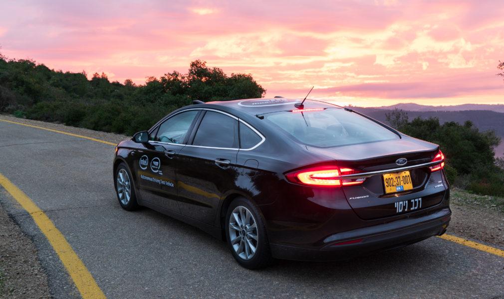 Mobileye-autonomous-car-2