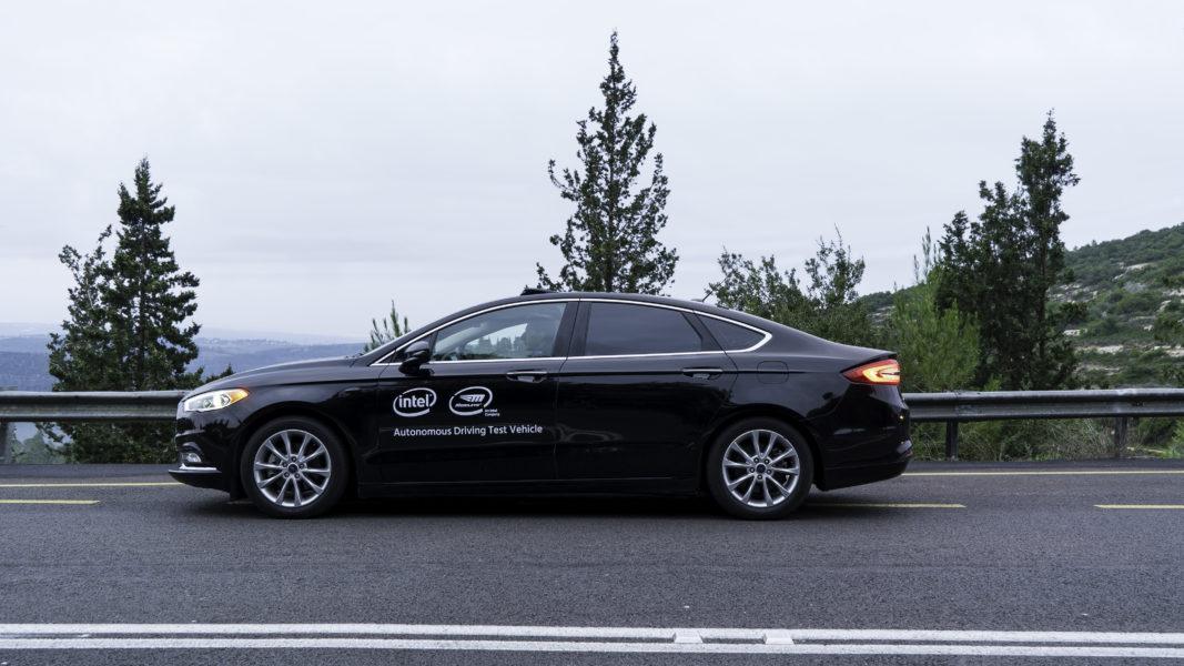 Mobileye-autonomous-car-3