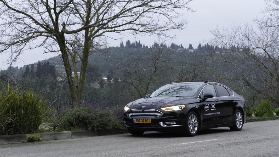 Mobileye-autonomous-car-4