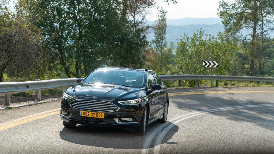 Mobileye-autonomous-car-6