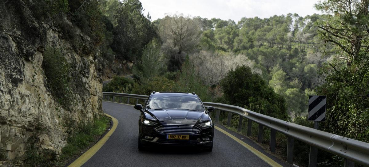 Mobileye-autonomous-car-7