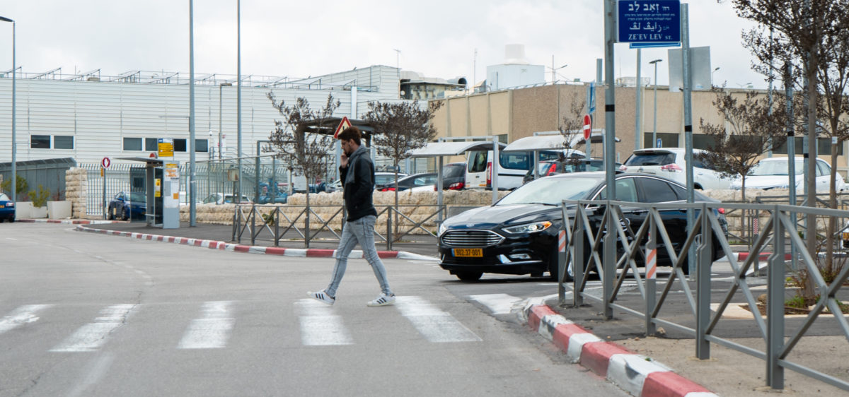 Mobileye-pedestrian-1