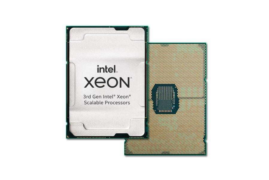 Intel-3rd-Gen-Xeon-Scalable-1