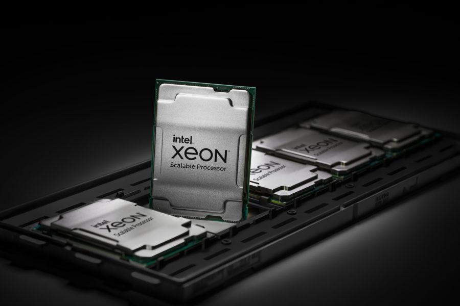 Intel-3rd-Gen-Xeon-Scalable-5