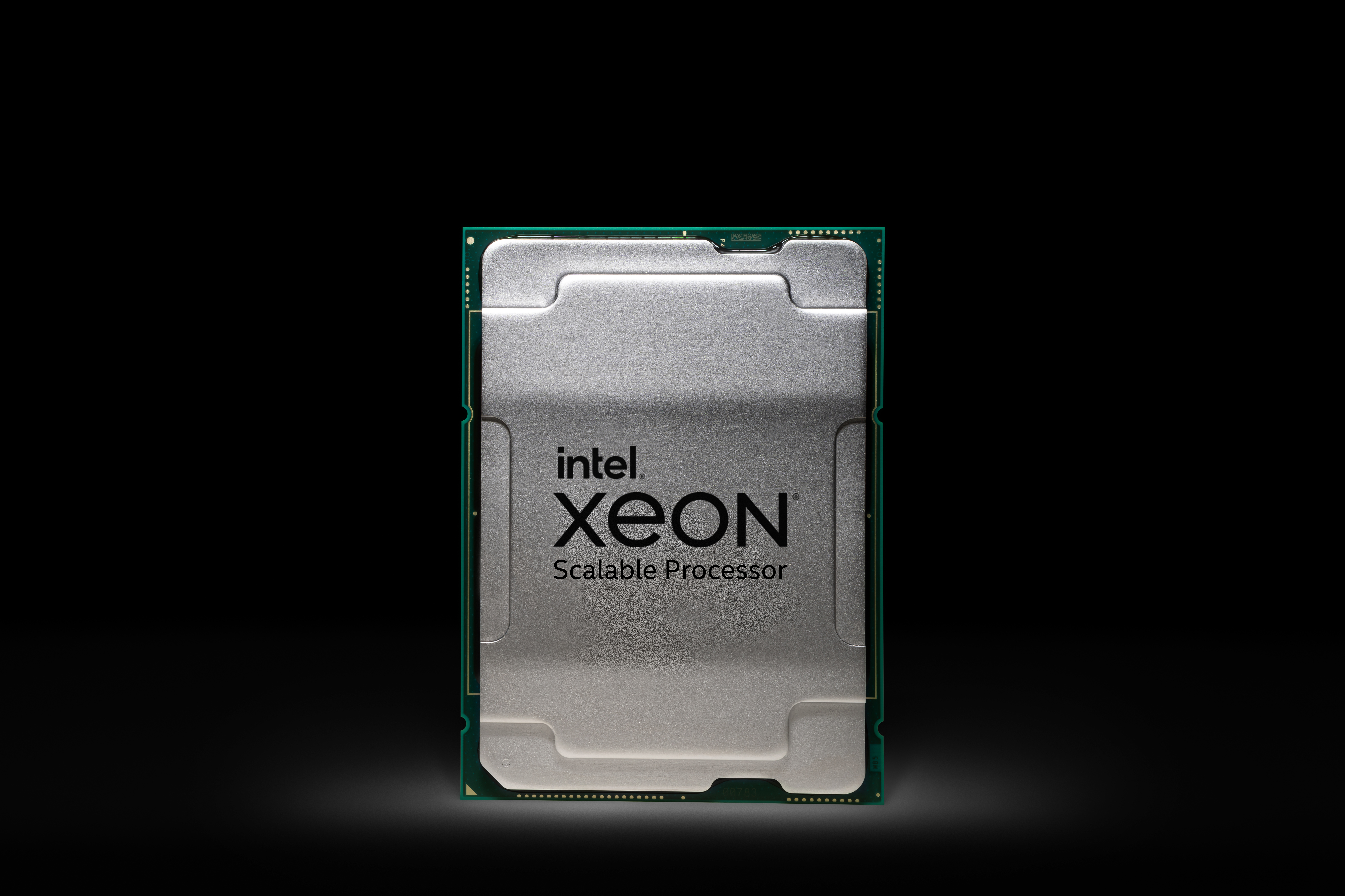 Intel-3rd-Gen-Xeon-Scalable-6