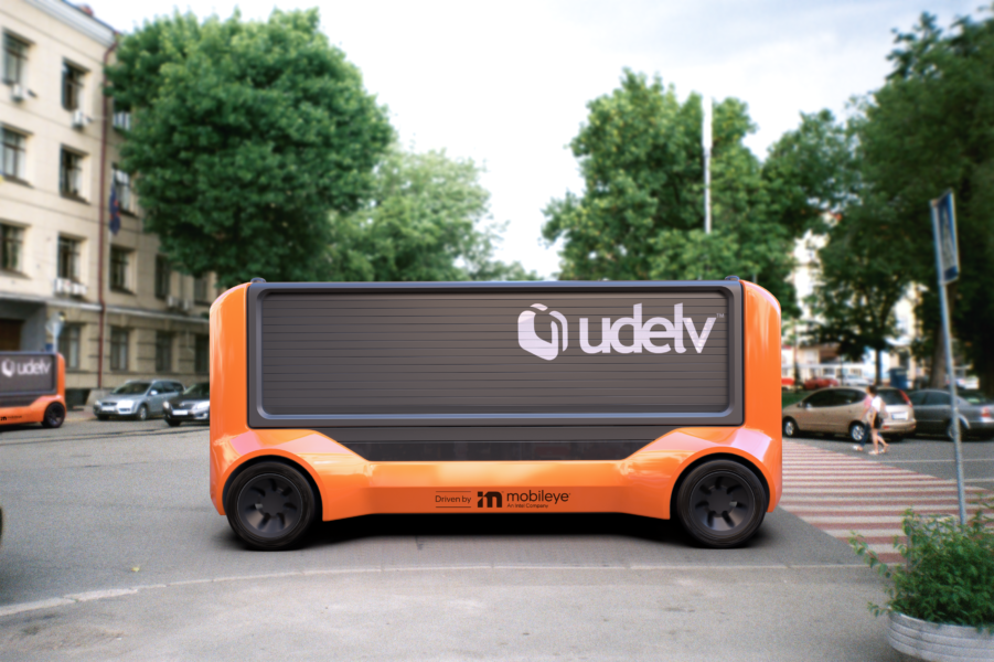 Udelv-Driven-by-Mobileye_day