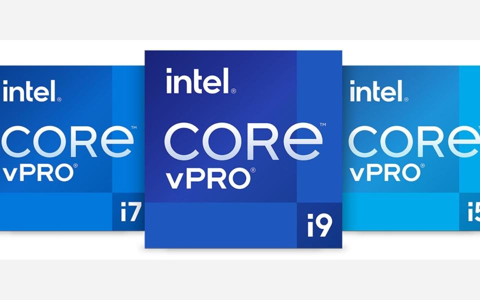 commercial-vpro-badges.jpg.rendition.intel.web.1920.1080