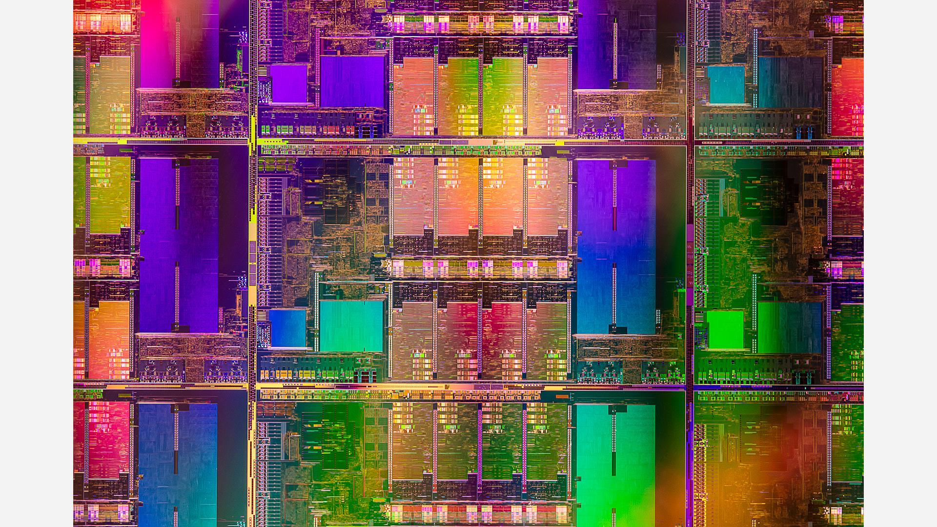 die-closeup-02-high-res.jpg.rendition.intel.web.1920.1080