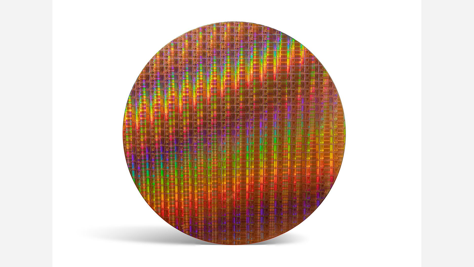 wafer-front-high-res.jpg.rendition.intel.web.1920.1080