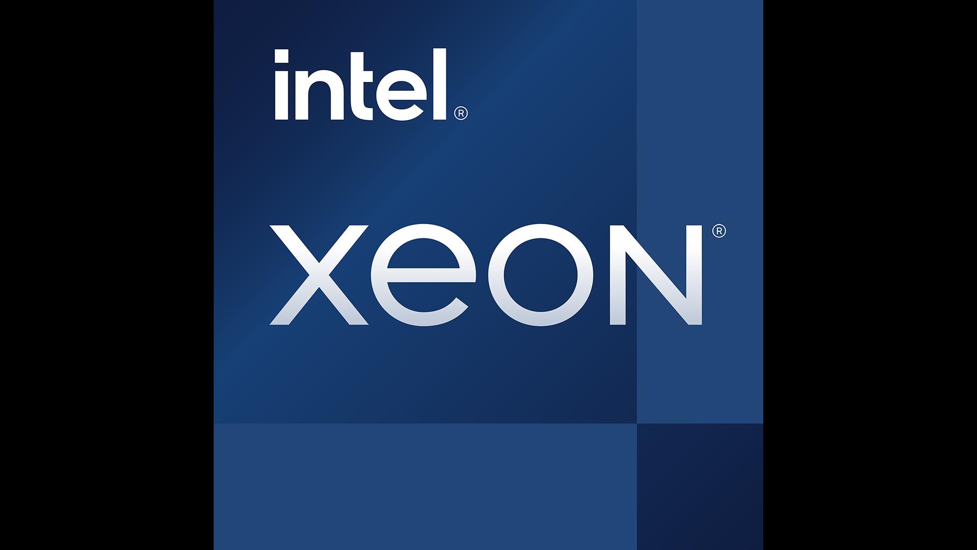 xeon-badge.png.rendition.intel.web.1920.1080
