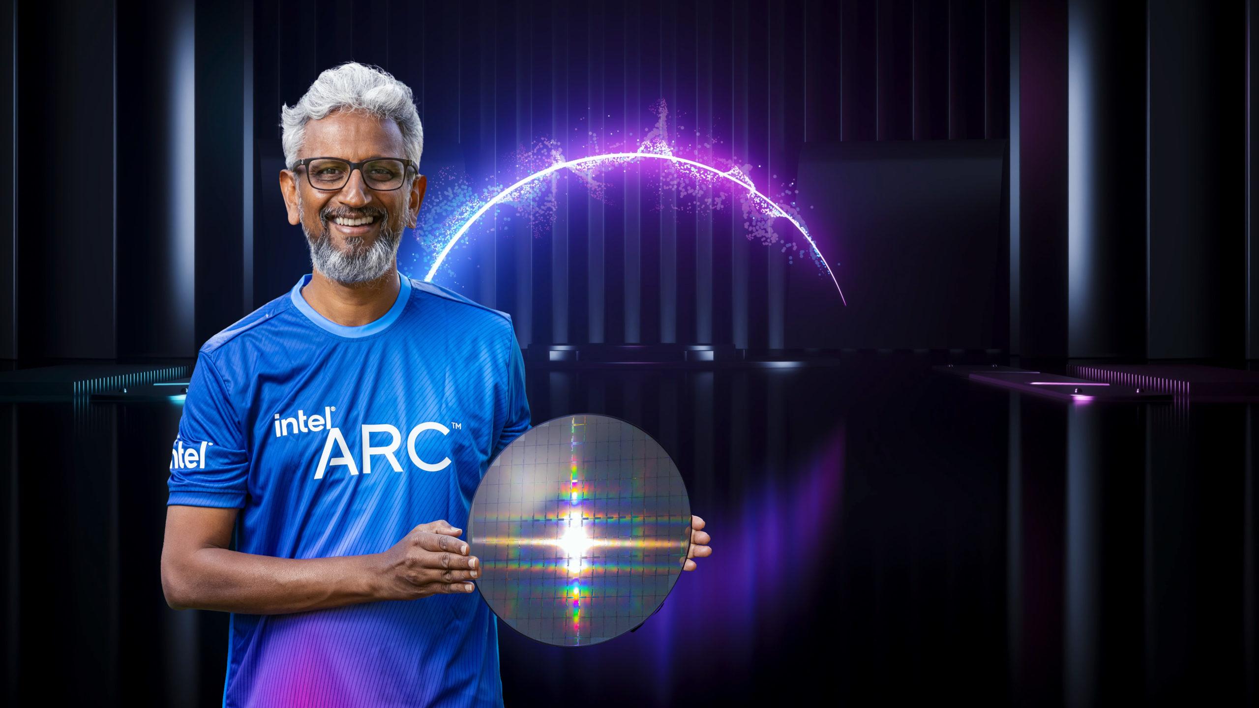 Intel-Architecture-Day-2021-1-Koduri