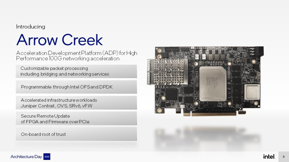Intel-Architecture-Day-6-Arrow-Creek