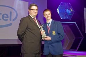 Intel Student Prize winner 1.jpg