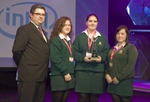 Intel Student Prize winners 2.jpg
