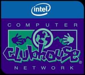Clubhouse logo.jpg