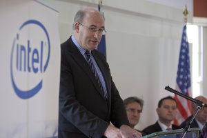 Intel-Kilkenny_04.jpg
