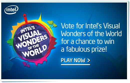 Intel_FB_Page_VisWonders_Promo_English.jpg