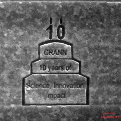 CRANN 10 year cake scalebar.jpg