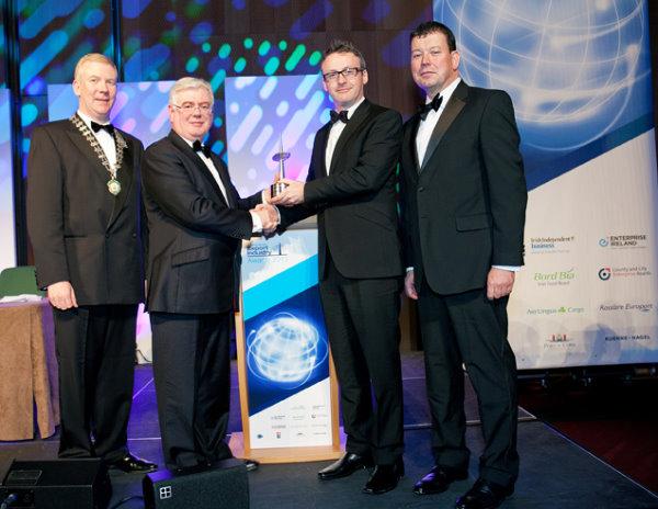 Intel Award.jpg