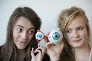Rachel Byrne and Aoife Ryan Presentation Secondary School, Thurles, Co. tipperary (2).jpg