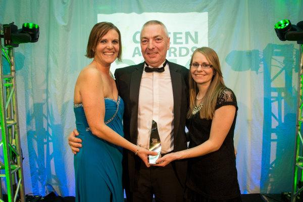 Green Awards 2014.jpg