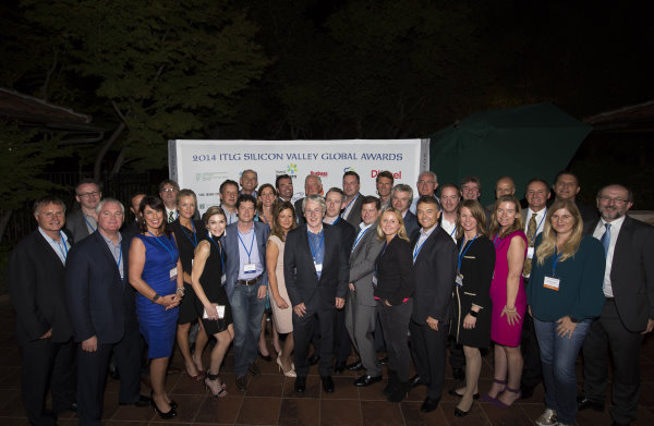 ITLG Silicon Valley Global Awards - 1.jpg