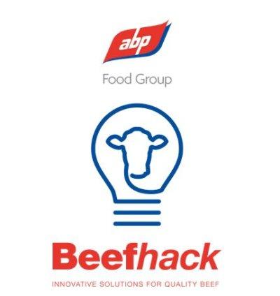 Beef hack.JPG