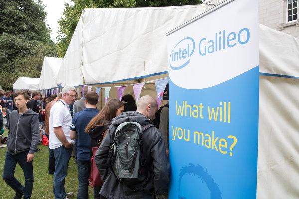 Dublin maker 2015 3.jpg