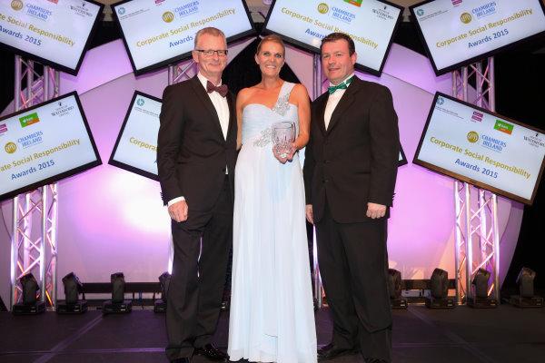 Intel Ireland CSR Award 2015 CROP.jpg