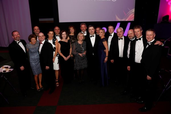 Business and Finance awards 2015.jpg