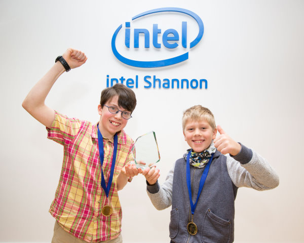 Shannon Mini Scientist 2015 5.jpg